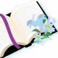 3月18日:第5回公開聖書講座