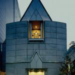 神田キリスト教会