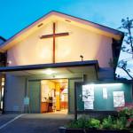 東京聖マリア教会