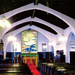 東京諸聖徒教会