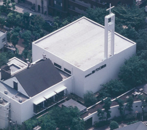 聖パウロ教会