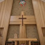 月島聖公会
